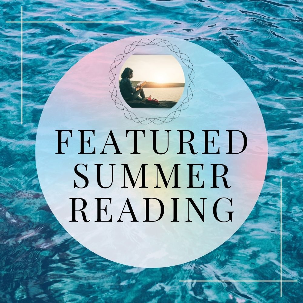 Featured Summer Reading